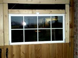 picture of installing windows