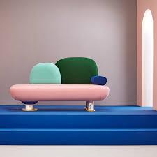 italian furniture designers list photo 8. Toadstool Furniture By Masquespacio. \ Italian Designers List Photo 8 C