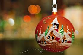 Image result for christmas holiday decorations