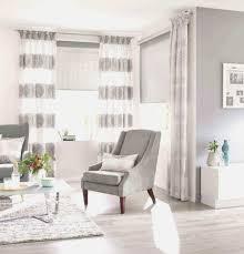 Fenster Gardinen Modern Luxus Wohnzimmer Gardinen Ideen