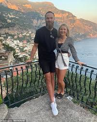 Must have proof of income. Afl Star Max Gawn And Partner Jessica Announce They Are Having A Baby Daily Mail Online