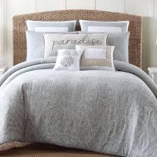 toile duvet cover java 3 piece duvet set toile bedding sets uk