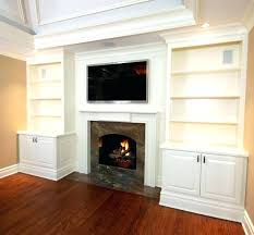 white living room cabinets inspirational living room cabinetarvellous design builtin cabinets living room brilliant