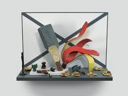 The Guggenheim\u0027s Alexandra Munroe on Why \u0027The Theater of the World ...