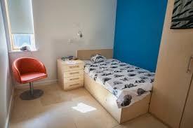 Captivating Nixon Court F K One Bed Flat