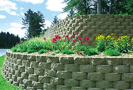 Small Picture portlan landscaping retaining wall design retaining wall design