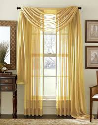 stylish bright sheer curtains decor with bright red sheer curtains brapriser