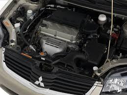 Image: 2008 Mitsubishi Galant 4-door Sedan ES Engine, size: 1024 x ...