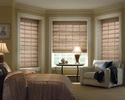 Window Treatment For Small Living Room Window Design Ideas Living Room Living Room Window Treatment Ideas