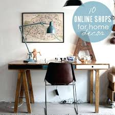 shop for home decor online cheap home decor stores online malaysia