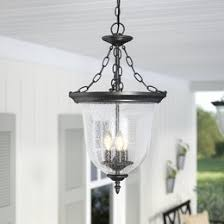 cheap outdoor lighting fixtures. Outdoor Hanging Lights Cheap Lighting Fixtures 8