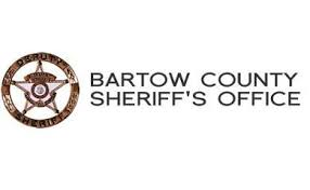 Wrga Romes Newstalk Bartow Man Arrested For Attacking Wife