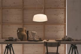 FUNNY | Pendant lamp Funny Collection By Lucente