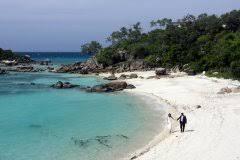 cairns great barrier reef weddings Wedding Invitations Cairns Qld e7uo7erndk1qdj_240x160 jpg Cairns Australian Tourism