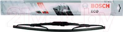 <b>Bosch Eco</b> 3397011402 (650мм) <b>Щетка стеклоочистителя</b> купить ...