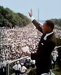 "journey jesus previous essays and reviews king s ""i have a dream"" speech 28 1963 in washington"