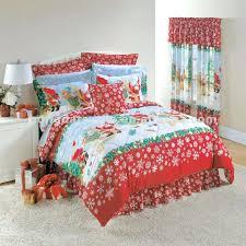 100 cotton printed tree bedding setscool duvet covers uk interesting