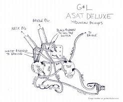 asat deluxe tribute asat deluxe carved top wiring schematics asat deluxe sd wiring diagram