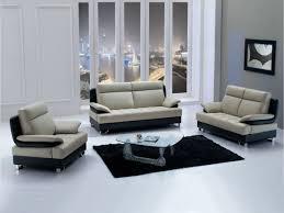Sofa Design For Living Room Living Room Amazing Designs Of Sofas For Living Room And White