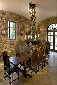 rustic elegant furniture. useful rustic elegant dining room fabulous interior design ideas for with furniture
