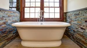 Bathroom Remodeling Trends For  Goedecke Decorating - Bathroom remodel trends