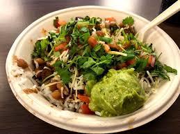 Qdoba Customer Service Qdoba Mexican Eats Restaurant Sb Service Plz 4 Ct Tpke