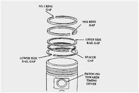 1969 vw beetle wiring diagram pleasant 74 vw super beetle wiring 1969 vw beetle wiring diagram pleasant 74 vw super beetle wiring diagram 1964 volkswagen wiring
