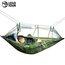 two person hammock with stand. 2 Person Hammock Eno Tent With Stand And Canopy Two