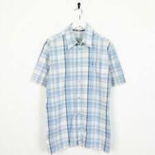 <b>Carhartt</b> белый обычного размера <b>одежда</b> для мужчин ...