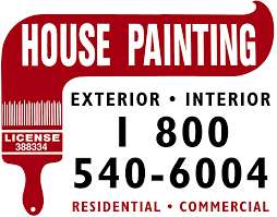 best house painters in los angeles house painting inc