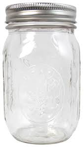 ball 16 oz mason jars. ball collection elite regular mouth pint 16 oz spiral mason jars with lids · anchor a