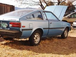Marc3TC 1980 Toyota Corolla Specs, Photos, Modification Info at ...