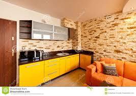 Orange And Yellow Kitchen Yellow Orange Kitchen Rugs Cliff Kitchen