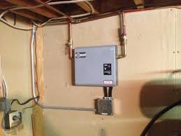 rheem tankless electric water heater wiring diagram wiring diagrams rheem rete 18 18kw 2 73 gpm tankless electric water heater
