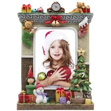 Neil Enterprises Wholesale Light Up Christmas Picture Frames