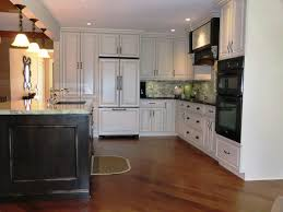 Interiors Of Kitchen Awesome Kitchen Design Ideas Kitchen Design Ideas White Cabinets