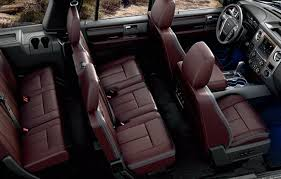 ford interior colors expedition. 2015 ford expedition interior colors