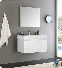 modern bathroom medicine cabinets.  Modern Fvn8008wh_2_58250ed7effcd Inside Modern Bathroom Medicine Cabinets
