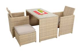 space saving patio furniture. space saving patio furniture r