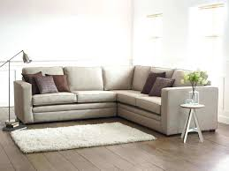Comfortable Low Floor Seating Furniture  Laferida inside Comfortable Floor  Seating (Image 17 of 30