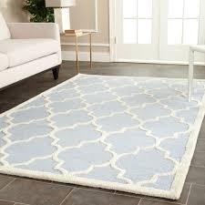 safavieh handmade cambridge moroccan geometric wool rug 314 49