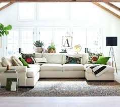 furniture piece names living room furniture pieces upholstered 4 piece sectional with chaise pottery barn more living room furniture bedroom furniture parts