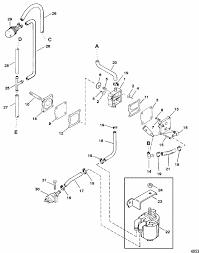 2000 jeep wrangler sound bar wiring diagram images wrangler 2014 wiring diagram electrical led bar 12v beeg2kinfo