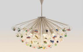 whimsical lighting fixtures. Fine Lighting Wonderful Designer Lighting Fixtures On Whimsical Capsule Lamp Fixture  I