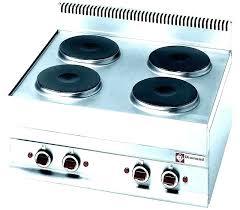 electric stove burner replacement replacement burners for electric stove top glass top stove burner replacement regarding