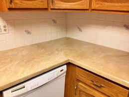 Refinish Bathroom Countertop Kitchen Countertop Beautiful Countertop Resurfacing Kitchen