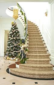 beautiful decorating staircases contemporary interior design staircase ideas great stairs style motivation landing holiday b