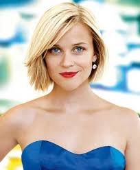 32 Hottest Bob Haircuts   Hairstyles You Shouldn't Miss   Bob likewise Top 20 A Line Bob Haircuts   The Hottest Bob Right Now moreover Bob Haircuts  45 Hottest Bob Hairstyles for 2017   Bob Hair additionally  in addition 32 Hottest Bob Haircuts   Hairstyles You Shouldn't Miss   Bob in addition Best 25  Black hair bob ideas on Pinterest   Black long bob  Short moreover Bob Haircuts  45 Hottest Bob Hairstyles for 2017   Bob Hair moreover  as well  furthermore 25 Hottest Bob Haircuts   Hairstyles for 2017   Bob Hair moreover Best 25  Wavy bob haircuts ideas on Pinterest   Wavy bob hair. on hottest bob haircuts hairstyles for hair