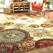 area rugs 7x7 area rug com premium collection in 7 x ideas