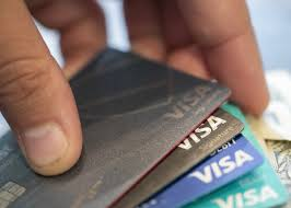 A credit card is different from a charge card: Millennial Money A Flashy Credit Card May Not Fit You Best Coast Reporter